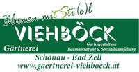 Gartengestaltung & Baumabtragung Daniel Viehböck