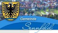 Gemeinde Sennfeld