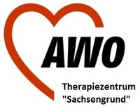 """AWO - Therapiezentrum """"Sachsengrund"""" Suchthilfeeinrichtung"""