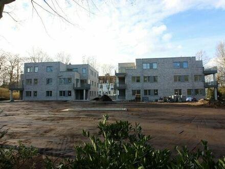 Moderne Neubauwohnung - Erstbezug - Wohnen am Christiansenpark