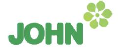 John GmbH Garten-, Landschafts- und Sportplatzbau