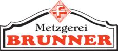 Metzgerei Brunner e.K.