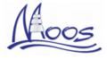 Gemeinde Moos