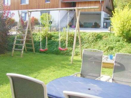 Familienfreundliche Doppelhaushälfte nähe Sankt Wolfgang, in ARMSTORF! ++Robert Decker Immobilien++