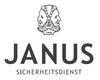 JANUS Sicherheitsdienst GmbH