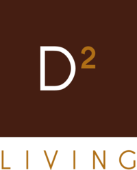 DQuadrat Living GmbH