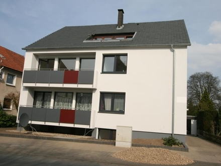 Modernes Apartment in BI-Schildesche!