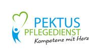 PEKTUS PFLEGEDIENST UG
