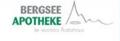 Bergsee-Apotheke