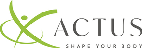 ACTUS Figurstudio GmbH