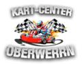 Kart Event GmbH