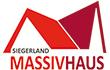 Siegerland Massivhaus GmbH & Co. KG