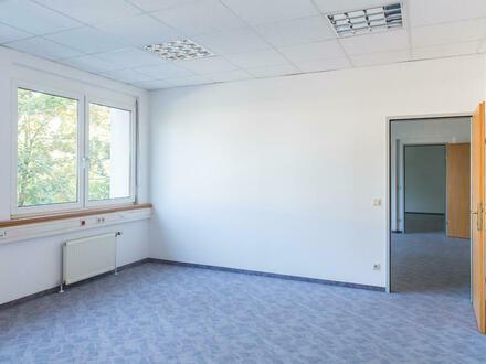 Bonus beim Umzug oder Neugründung, provisionsfrei * Büro mit 4 Räumen, Top 14