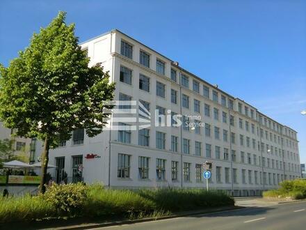 Nürnberg Gibitzenhof - The Plant || 512 m² || EUR 11,00