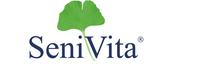 SeniVita Unternehmensgruppe - Dr. Wiesent Schule