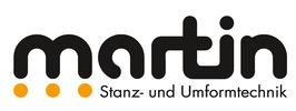 Martin Metallverarbeitung GmbH