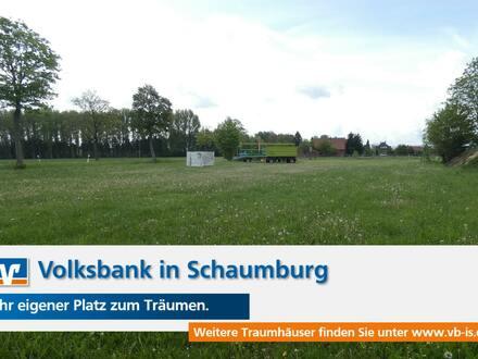 """""""Dorfmischgebiet .... über 2.800 m² für nahezu alles Erdenkliche!"""""""