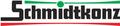 Schmidtkonz GmbH