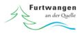 Stadt Furtwangen