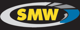SMW Metallverarbeitung GmbH