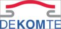 DEKOMTE de Temple Kompensator-Technik GmbH