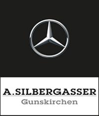 A. Silbergasser Ges.m.b.H.