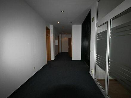 +++Rentable Büro-/Praxisfläche ZENTRUMSNAH UND BEGEHRT+++