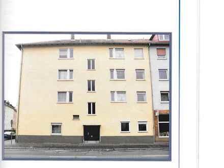 Eigentumswohnung in Mannheim Käfertal zu verkaufen!