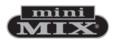Mini Mix 46
