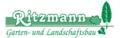 Garten- und Landschaftsbau Benjamin Ritzmann