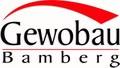 GEWOBAU-Bamberg Genossenschaft für Wohnungs-, Kommunal- und Gewerbebau Bamberg eG