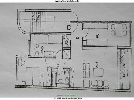 +++ Kapitalanlage: Gut vermietete 3-Zimmer-Eigentumswohnung in MZ-Gonsenheim sucht neuen Eigentümer