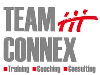 TEAM CONNEX AG