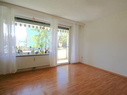 3-Zimmer-Wohnung-Salzburg-Taxham-Wohnzimmer