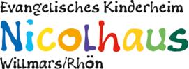 Evang. Kinderheim Nicolhaus
