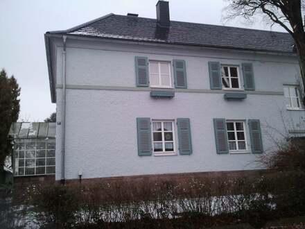 Gepflegte 2 Zi-ETW im 1.OG in zentraler und ruhiger Wohnlage