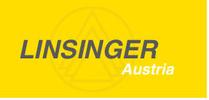 Linsinger Maschinenbau GmbH