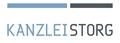 Dr. Storg GmbH Wirtschaftsprüfungsgesellschaft Steuerberatungsgesellschaft