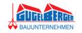 Gugelberger Bauuntern. GmbH