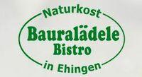Bauralädele Bio Bistro