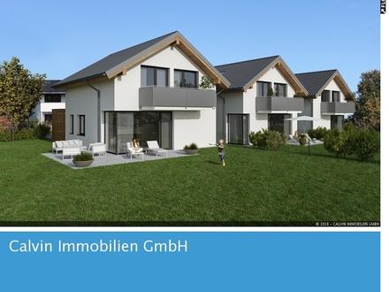 Einfamilienhaus mit Flair in bester Lage Seekirchen nahe See!