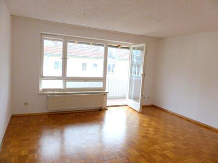 3 1/2 Zimmer Wohnung zu vermieten in 2 Familienhaus