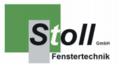 Stoll GmbH Fenstertechnik