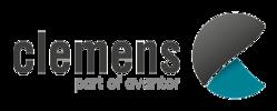 Clemens Electronics