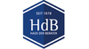 HDB Haus der Berater GmbH