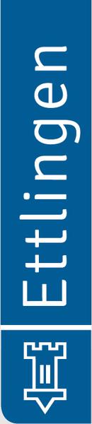 Logo Stadt Ettlingen