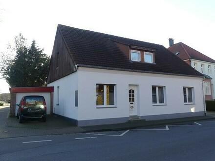 Eigentumswohnung in Warendorf - Ein Unikat für Individualisten!