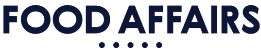 Food affairs GmbH