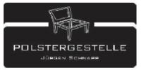Jürgen Schnapp Polstergestelle GmbH