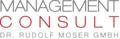 Management Consult Dr. Rudolf Moser